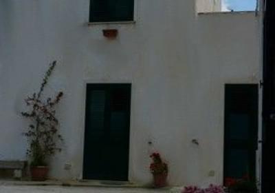 Casa Vacanze Appartamento Lo Stagnone